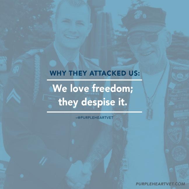 We-Love-Freedom.jpg