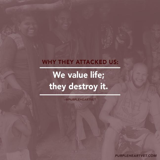 we-value-life